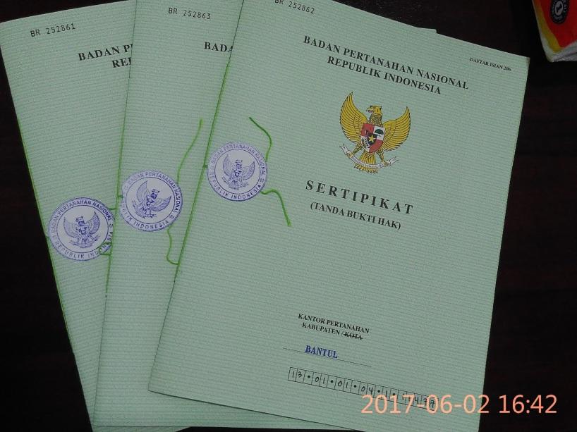 RUMAH DIJUAL JOGJA BANGUNJIWO KASONGAN 0817431389 (15)